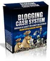 Listenaufbau System Insider Blogging