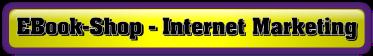Internet-Marketing-EBooks