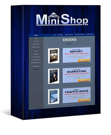 Minishop2