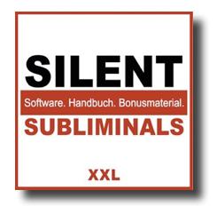 silent subliminals