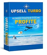 Upsell Turbo