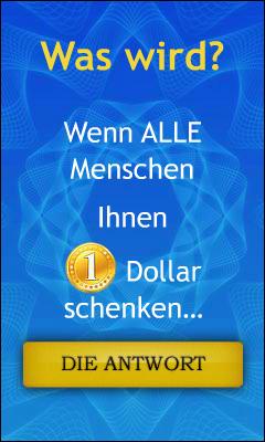 ANMELDEN+Gleich Verdienen...