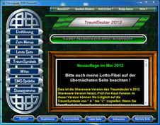 Einfach auf das Bildchen klicken-Sie kommen auf eine neue Seite-Dann Rechts bei Traumdeuter-Software klicken !