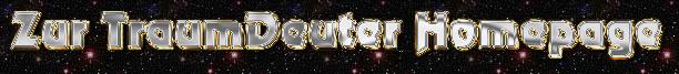 KlickMich-Zur Traumdeuter Homepage